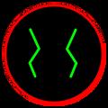 EMD123 avatar