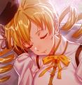 Rickilicky avatar