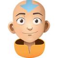 Greatest avatar