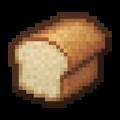 A_Bread_Boii avatar