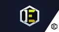 EuphoriaPlatform avatar