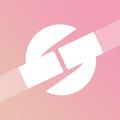 SkinsMain avatar