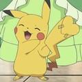 Amare46 avatar