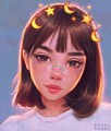 MathyS2 avatar