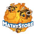 MathyBuilder avatar