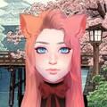 HinaShi avatar