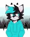 CharlieTheFox3 avatar
