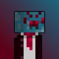 sirspider32 avatar