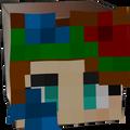 svejan avatar
