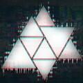 TheJarFox15 avatar