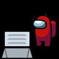 Ranbooalt avatar