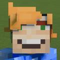 -jason avatar