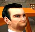 Mr_Unknown123 avatar