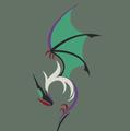 Wackywow avatar
