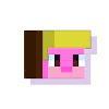 ESArtur avatar