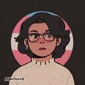 CutieTree avatar