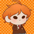 YukiMaeda avatar