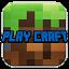 PlayCraft_Network avatar