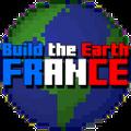 BTE France avatar