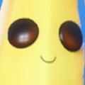 SpicyBanana3732 avatar