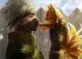 c0wtails avatar