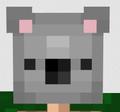 Overtek avatar