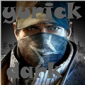 Yurick_Dark avatar