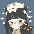 kiyeo avatar