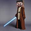 Galtvort avatar