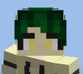 NinjaPig85 avatar