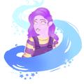 Langzoie avatar