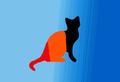 puffypapayacat avatar