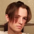 PrimeMods avatar