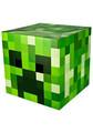 kartikey avatar