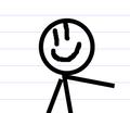 Stickman12345 avatar
