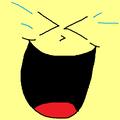 crazelarious avatar