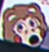 The Local Cryptid avatar