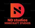 ND studios avatar