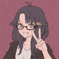 KatrinaKitten avatar