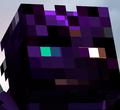EndToper avatar