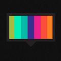 gamecrash avatar