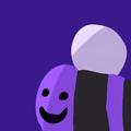 Moon_Clouds avatar