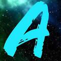adthred avatar