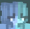 DaniAdler avatar