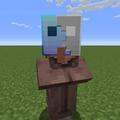 TheShadow_G avatar
