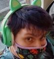 PhoenixNox3090 avatar