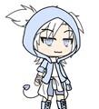 MilkiiBlu avatar