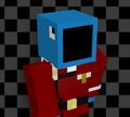 iamthebasher avatar