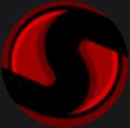 Shadownat3 avatar