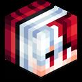 RDiamonds avatar